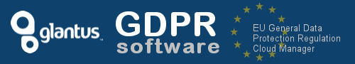 GDPR Software